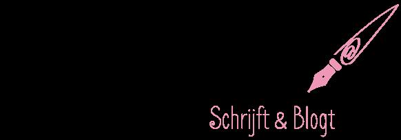Logo-Simone-Bosters