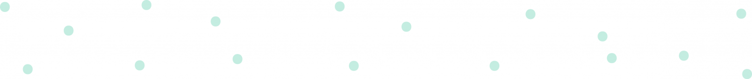 cropped-header-stippen.png