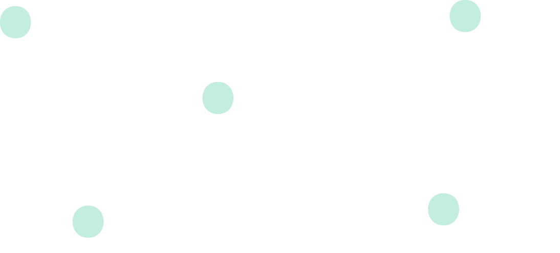cropped-header-stippen2.png