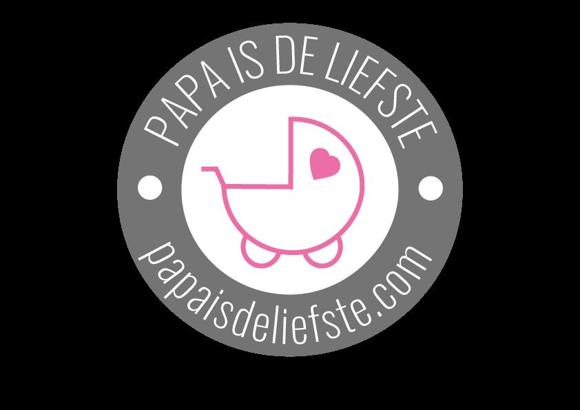 Logo-versie-grijs-roze