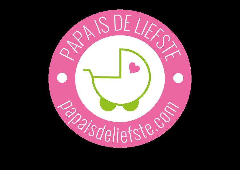 cropped-Logo-versie-2.png