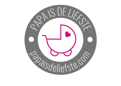 Logo-250