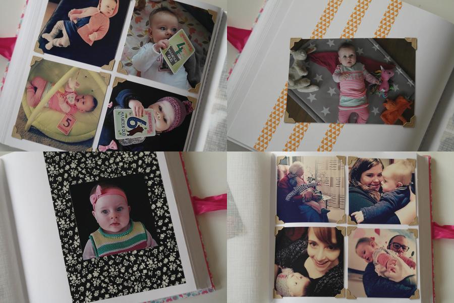 Collage2Mirhte's-fotoboek-baby
