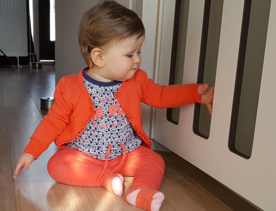 Oranje-outfit2