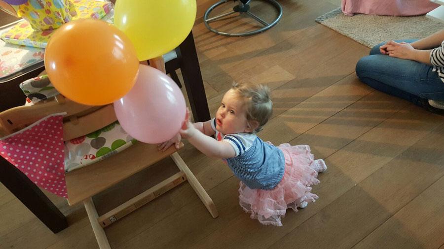 Ballonnen-zijn-veel-interessanter