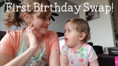 First-Birthday-Swap