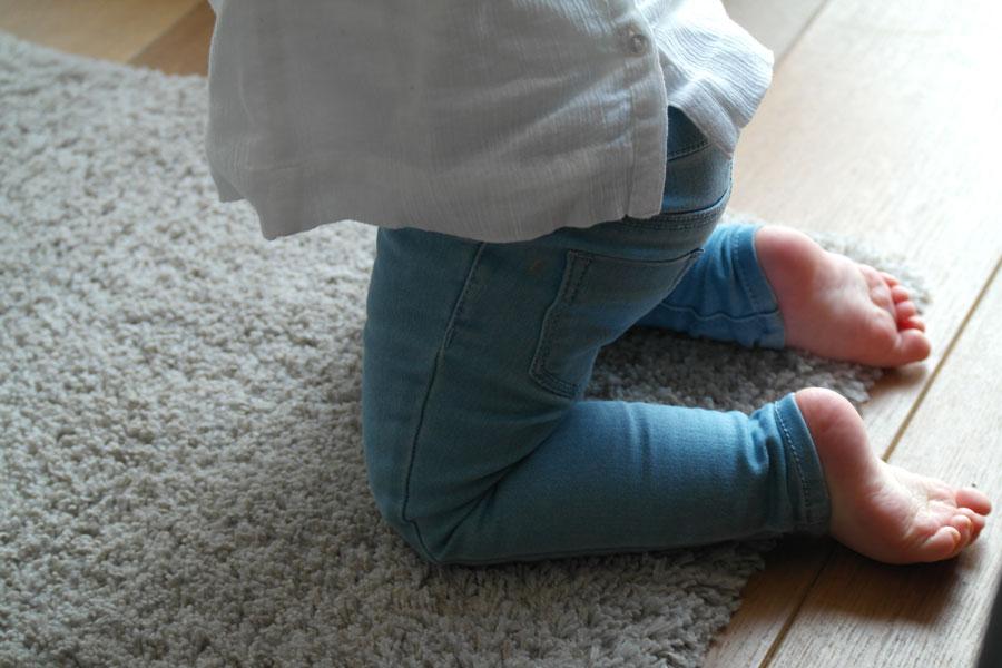 Spijkerbroekje-zara