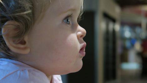 Mirthe-13-maanden