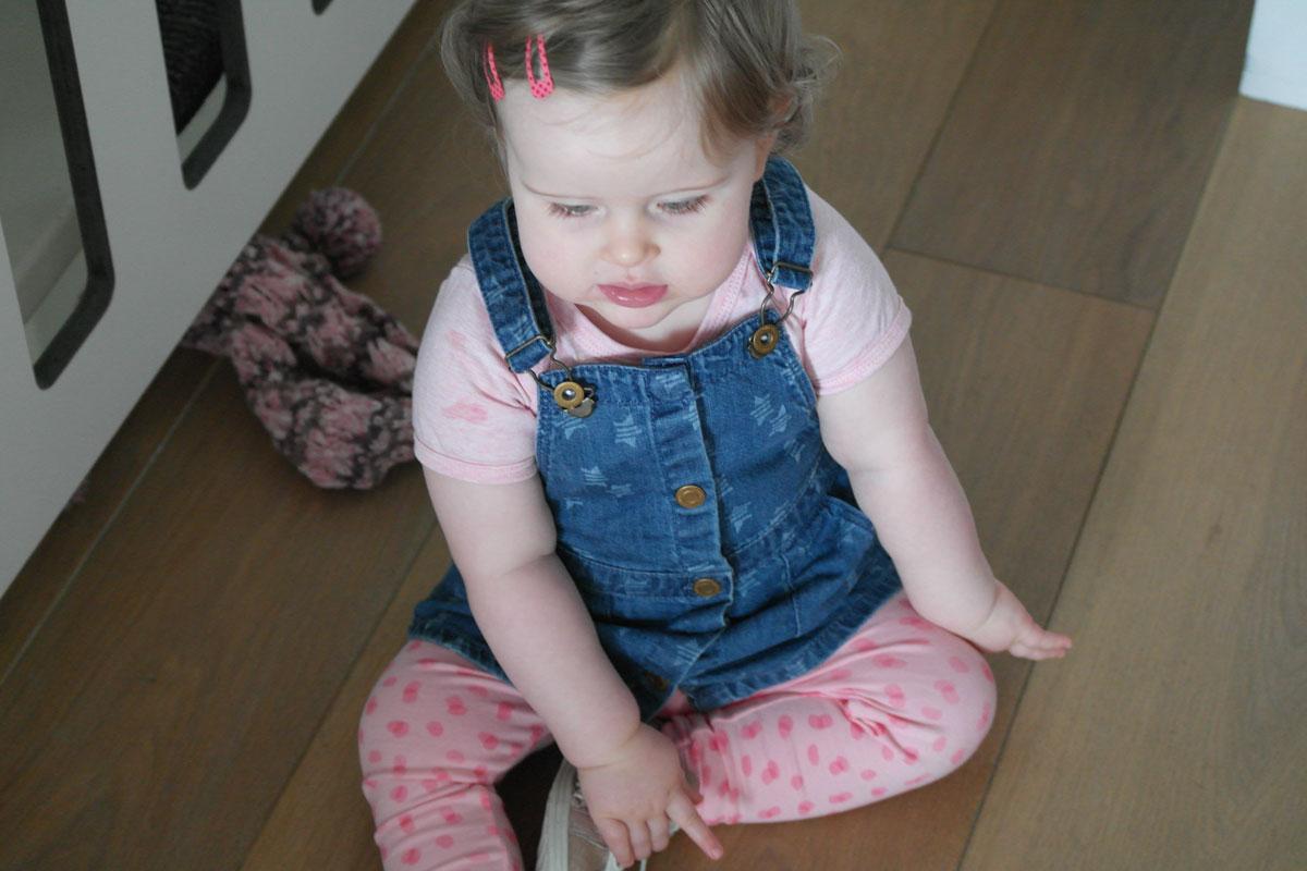 Overgooier-Zara-En-Legging-prenatal