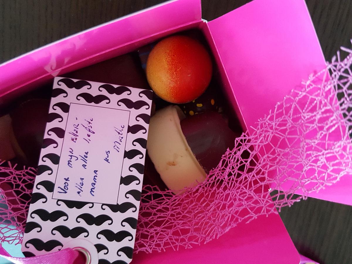 Verjaardagscadeautje-van-Mirthe
