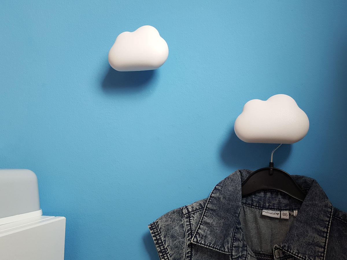 Wolkenhangers-ditverzinjeniet.nl