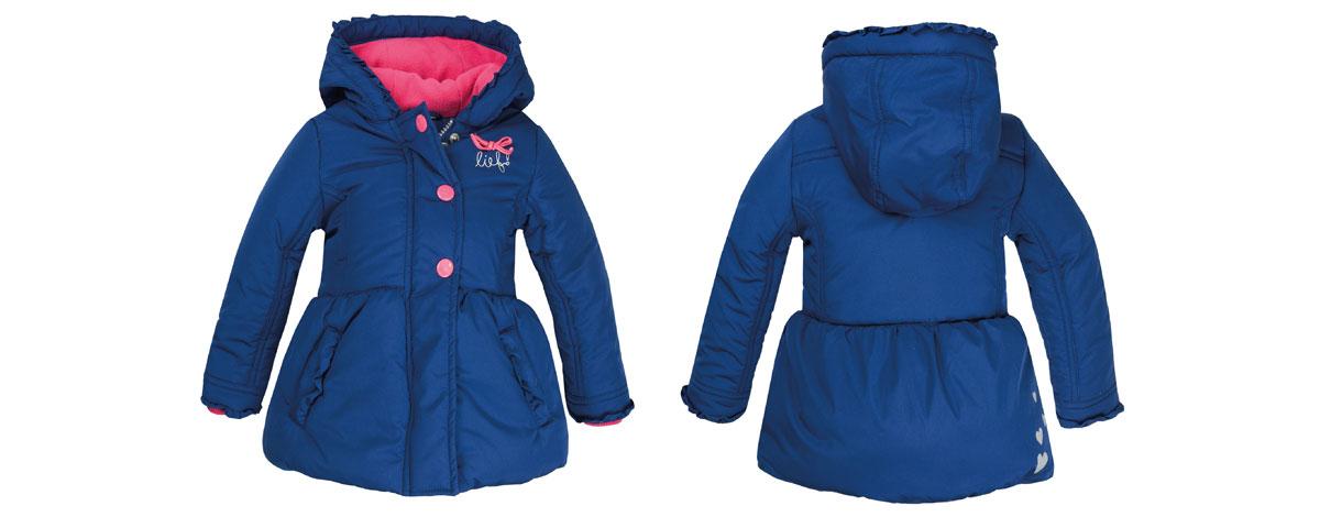 collage-winterjas-lief!-donkerblauw-01