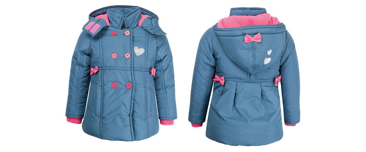 collage-winterjas-lief!-lichtblauw-01