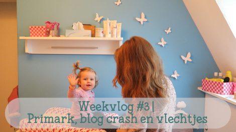 weekvlog3