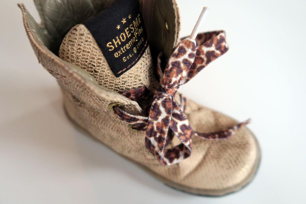 shoesme-extreme-flex-schoentjes