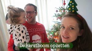 de-kerstboom-opzetten