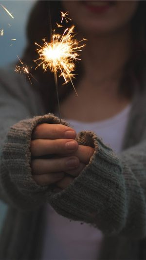 2019 wensen en doelen